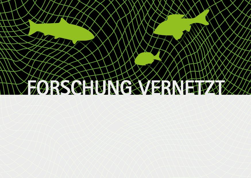 Logo Forschung Vernetzt
