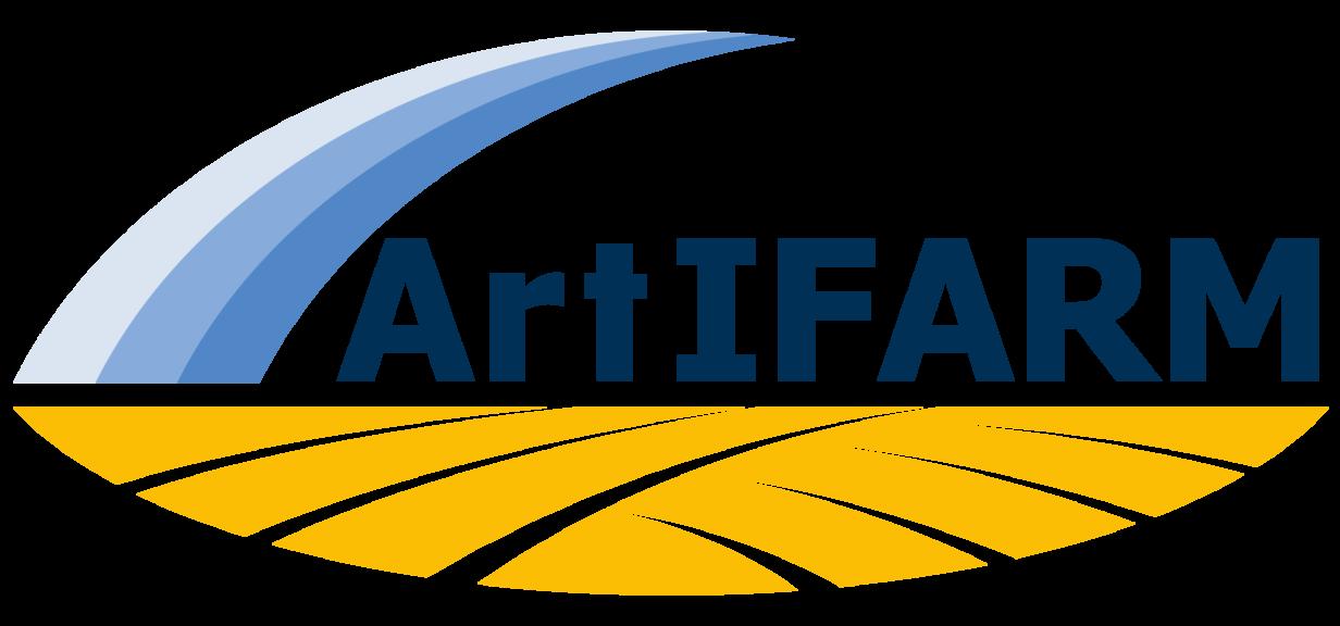 Logo Wir! Bündnis ArtIFARM